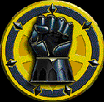 File:Imperial Fists Icon.png