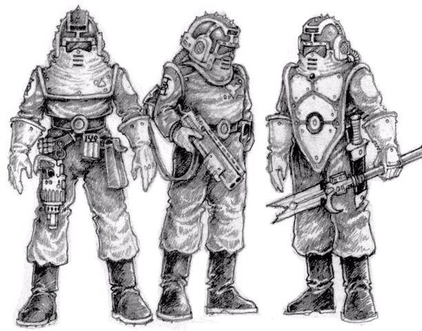 File:Fleet Crew2.jpg