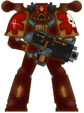 File:Brazen Beasts Chaos Marine 2.png