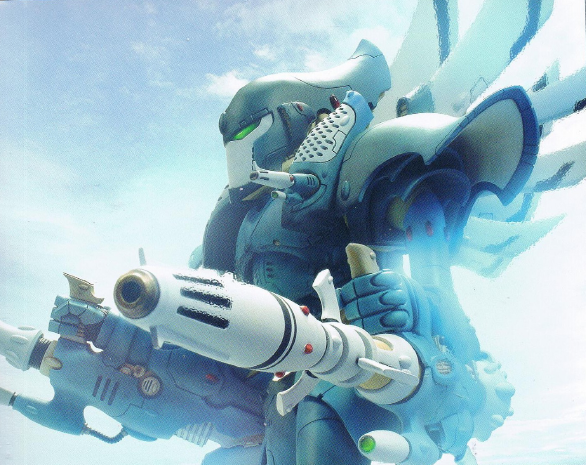 File:Eldar Phantom Titan Close-up.png