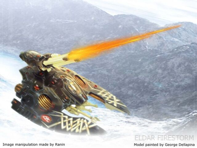 File:Ulthwé Firestorm 2.jpg
