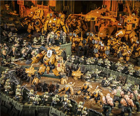 File:Imperial Guard vs Tau.png