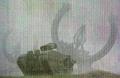 Thumbnail for version as of 04:13, May 26, 2012