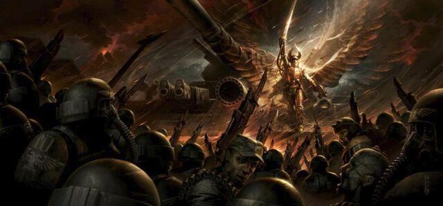 File:Lord Commander Solar Macharius 3.jpg