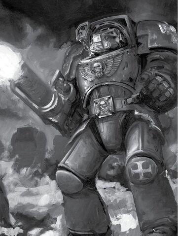 File:Terminatorassaultcannon.JPG