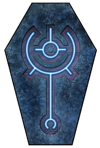 File:Thokt Icon.png