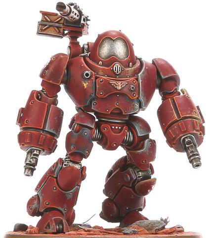 File:Kastelan Robot 2.png