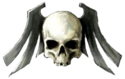 AngRed badge