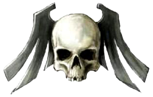 File:AngRed badge.png