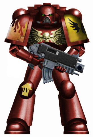 File:Angel of Fire Astartes.jpg