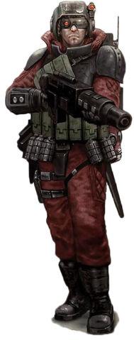 File:Imperial Stormtrooper guard.jpg