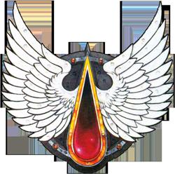 File:Bloodangelslogo.png
