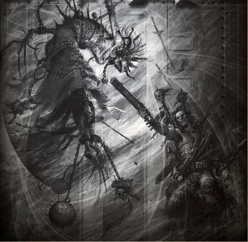 File:Daemonhost-0.png