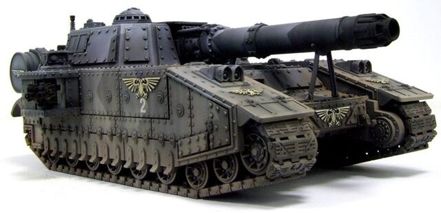 File:Shadowsword Akurion Pattern Super Hvy Tank.jpg