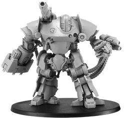 Thanatar-calix-7
