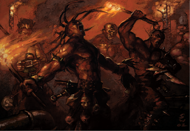 File:Sanguinary Cultist.png