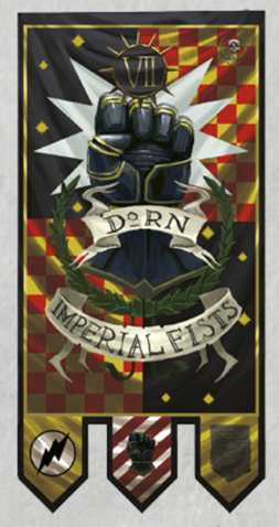File:ImperialFistsChapterBanner.PNG
