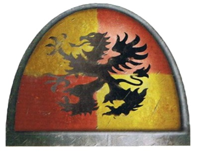 File:HowlingGriffonsChapter Badge.jpg