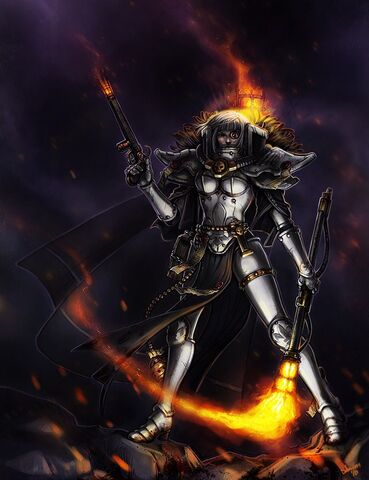 File:Battle Sister - Order of the Sacred Rose.jpg