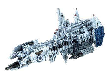 File:Ultramarines Strike Cruiser.jpg