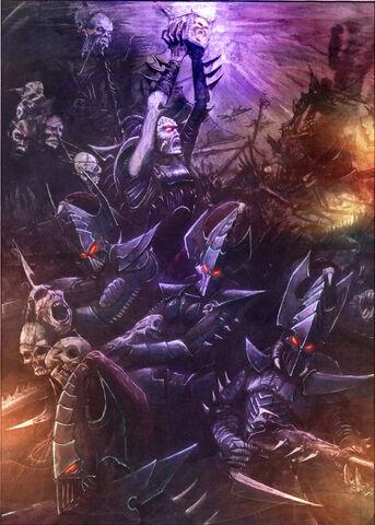 File:Dark eldar raiders.jpg