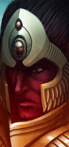 File:Magnus The Red Portrait.png