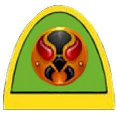 File:Mantis Warriors Shoulder Guard.jpg