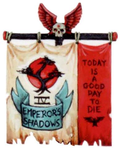 File:Emperor's Shadows Banner.jpg