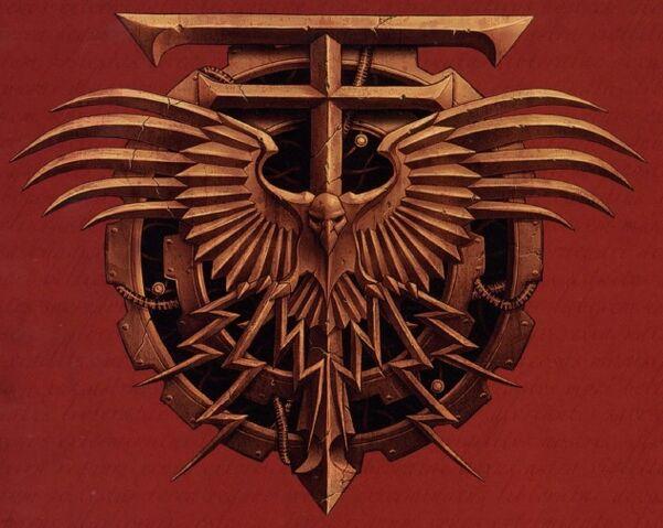File:Legio Tempestus Titan Order Icon.jpg