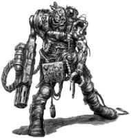 Gun Servitor2