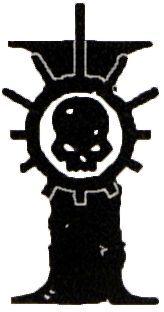 Adeptus Astronomica Symbol.jpg