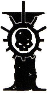 File:Adeptus Astronomica Symbol.jpg