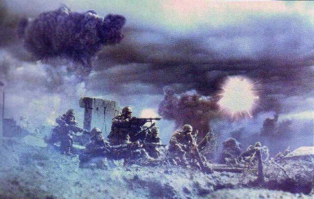 File:DK Infantry night raid.jpg