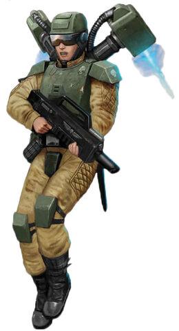 File:Elysian Drop Troops grav-chute.jpg