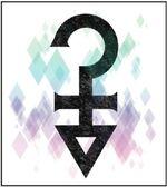 Rune of Unseen Mysteries