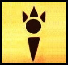 File:Imperial Hunters Badge.jpg