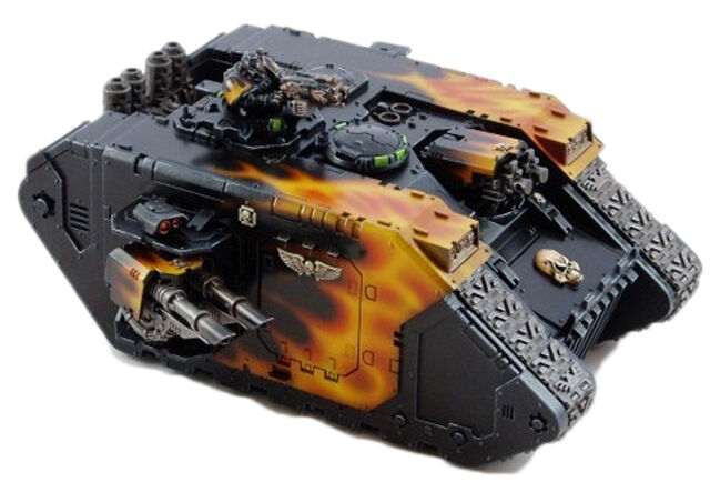 File:LoD Land Raider.jpg