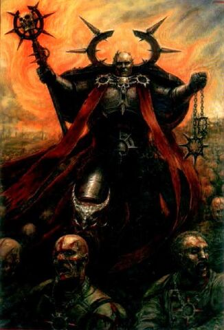 File:Dark Apostle.jpg