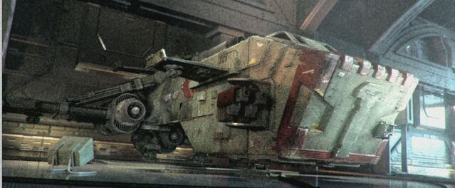 File:Thunderhawk00002.jpg