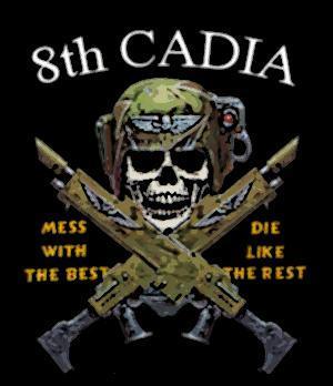 File:8th Cadian Logo.jpg