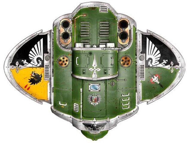 File:Knight Warden Coward's Bane (top view).jpg