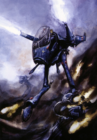 File:Eldar War Walker2.png