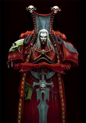 File:Mephiston blood angels.jpg