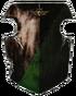 8th Co Livery Shield