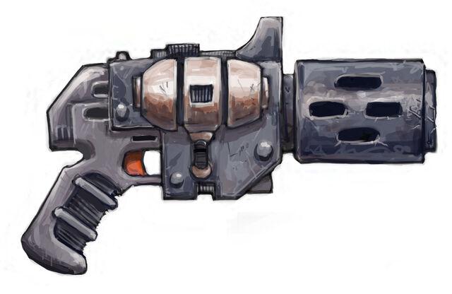 File:Inferno Pistol Mars Pattern.jpg