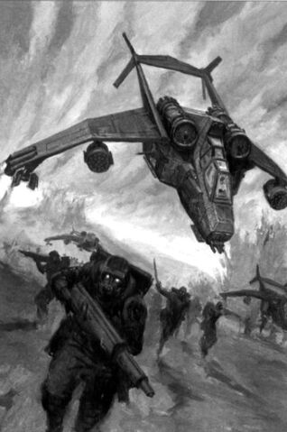 File:Valkyrie Assault Carrier & Stormtroopers.jpg