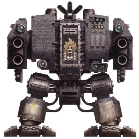 File:WB Legion Mortis Dreadnought2.png