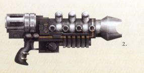 File:Graviton Gun 2.JPG