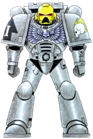 File:Imperial Harbinger Colour Scheme.jpg