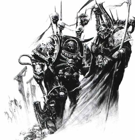 File:Night Lords Sorceror and Terminator.jpg